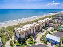 View 6131 Messina Ln # 207 Cocoa Beach FL