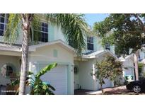 View 117 Anchorage Ave # 5 Cape Canaveral FL
