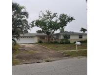 View 235 S Robert Way Satellite Beach FL