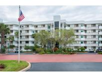 View 300 Columbia Dr # 1061 Cape Canaveral FL