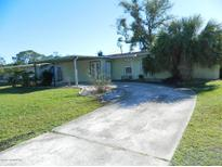 View 1028 Genevieve Ave Rockledge FL