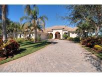 View 720 Clubhouse Way Satellite Beach FL