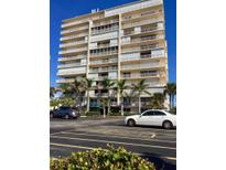View 877 N Highway A1A # 608 Indialantic FL