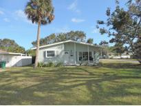 View 1815 Glendon Dr Melbourne FL