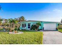 View 381 Coral Dr Cape Canaveral FL