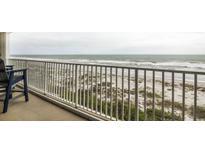 View 301 N Atlantic Ave # 702 Cocoa Beach FL