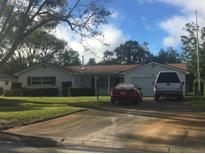 View 2520 Royal Oak Dr Titusville FL