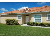 View 1298 Etruscan Way # 119 Indian Harbour Beach FL