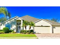 View 1467 Grand Isle Blvd Viera FL