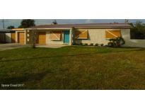 View 137 Ne 3Rd St Satellite Beach FL