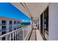 View 8934 Puerto Del Rio # Ph 504 Cape Canaveral FL