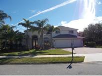 View 4707 Merlot Dr Rockledge FL