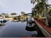 View 327 3Rd St Merritt Island FL