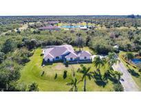 View 315 Pinto Ln Palm Bay FL