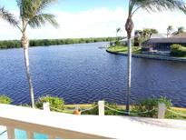 View 267 Via De La Reina Merritt Island FL