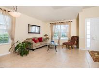 View 3379 Finola Ave Palm Bay FL