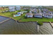 View 220 Glengarry Ave Melbourne Beach FL