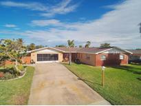 View 1740 Shore Dr Merritt Island FL