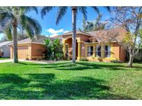 View 1177 Winding Meadows Rd Rockledge FL