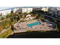 View 703 Solana Shores Dr # 402 Cape Canaveral FL