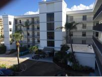 View 7400 Ridgewood Ave # 108 Cape Canaveral FL