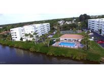 View 5011 Dixie Hwy # A408 Palm Bay FL