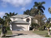 View 1201 Winding Meadows Rd Rockledge FL