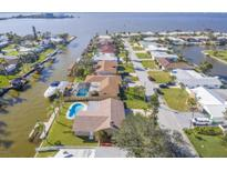 View 387 Carmine Dr Cocoa Beach FL