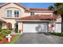 View 138 Manny Ln # 29 Cape Canaveral FL