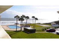 View 1273 Highway A1A # 305 Satellite Beach FL