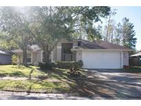 View 3949 Tangle Dr Titusville FL