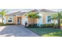 View 3461 Leclaire Ln Palm Bay FL