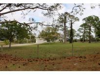 View 5710 Broad Acres St Merritt Island FL