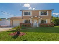 View 585 Paula Ave Merritt Island FL