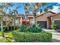 View 195 Montecito Dr Satellite Beach FL