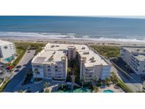 View 425 Pierce Ave # 403 Cape Canaveral FL