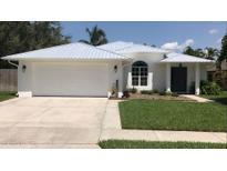 View 3720 Sunward Dr Merritt Island FL