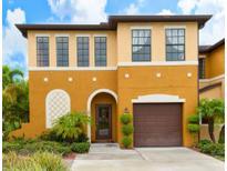 View 1425 Lara Cir # 101 Rockledge FL