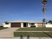 View 2105 Redwood Ave Melbourne Beach FL