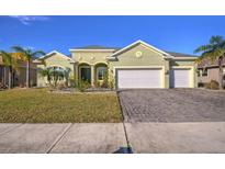 View 3743 Gatwick Manor Ln Melbourne FL