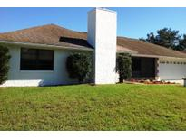 View 1695 Figtree Dr Titusville FL