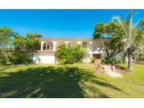 View 3835 Hield Rd Palm Bay FL