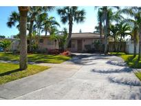 View 132 Lee St Indialantic FL