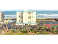 View 1125 Highway A1A # 608 Satellite Beach FL