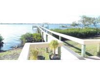 View 802 Loggerhead Island Dr Satellite Beach FL
