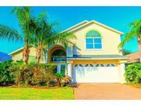 View 720 Sunset Lakes Dr Merritt Island FL