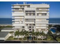 View 877 N Highway A1A # 1207 Indialantic FL