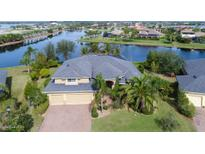 View 4706 Merlot Dr Rockledge FL