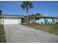 View 141 Eden Ave Satellite Beach FL