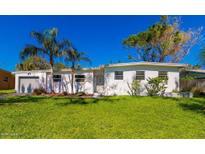 View 235 Ne 2Nd St Satellite Beach FL